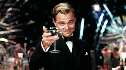 great_gatsby2-490x275