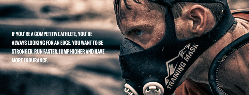 Original image at trainingmask.com