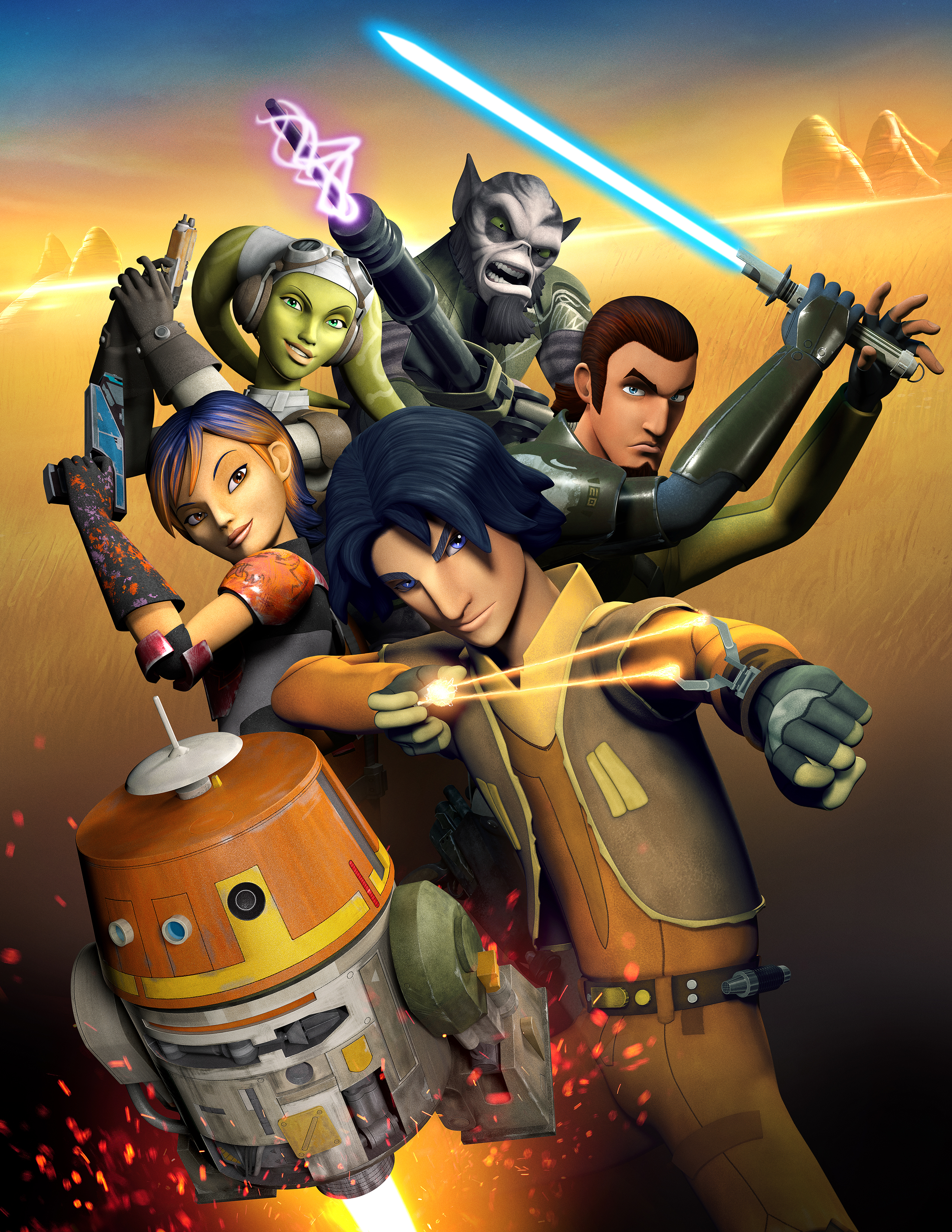 Star-War-Rebels_Heroes-without-logo