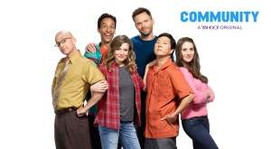 community-season-6-cast