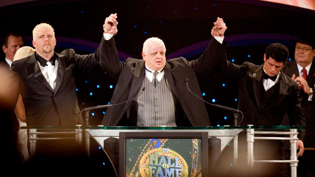 dusty-rhodes-family-642